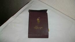 Echantillon De Parfum Tube Ralph Lauren Laureen Eau De Toilette 1 Ml - Perfume Samples (testers)