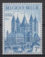 Belgique: 1971 :  COB N° 1570 **, MNH. - Ungebraucht