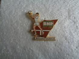 PIN'S 41350 - Pin's