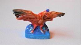 Fève 2011 Avatar * Leonoptérix (T 1293) AFF 2011 Page 3 - Personnages