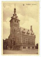EMBLEHEM - Emblem - Ranst - Gemeentehuis - Ranst
