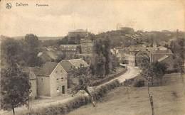 Dalhem - Panorama (plis...) - Dalhem