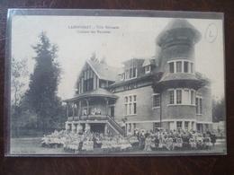 LAMBERSART-   Villa Béthanie Colonie De Vacances - Lambersart