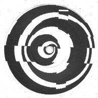"""EP 45 RPM (7"""")  Artistes Divers  """"  Abus Dangereux 7 Face S  """"  Promo - Vinyl Records"""