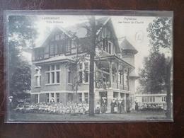 LAMBERSART-   Villa Béthanie  Orphelinat Des Sœurs De Charité - Lambersart