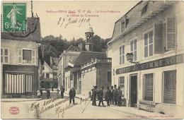 Lot De 15 CPA De FRANCE (toutes Scannées) - La Plupart Animées, 10/15 Ont Circulé, Bon état Général Du Lot. - Cartes Postales