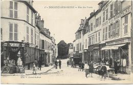 Lot De 15 CPA De FRANCE (toutes Scannées) - La Plupart Animées, 11/15 Ont Circulé, Bon état Général Du Lot. - Cartes Postales