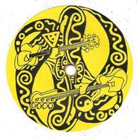"""EP 45 RPM (7"""")  Various Artists  """"  Abus Dangereux 10 Face V  """"  Promo - Vinyl Records"""