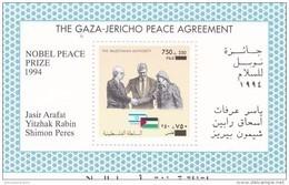 Palestina Hb 3 - Palästina