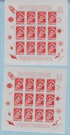 Fantazy Labels / Private Issue / Space. Astronautics. Gagarin. 1994 - Fantasie Vignetten