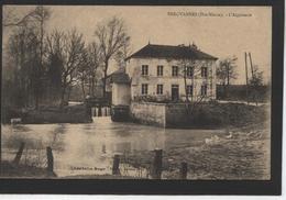 BREUVANNES - L'aiguiserie - Sonstige Gemeinden