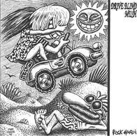 """SP 45 RPM (7"""")  Artistes Divers  """" Healer / La Haine  """"  Promo - Vinyl Records"""
