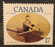 CANADA - MNH**  - 1980 - # 862 - 1952-.... Règne D'Elizabeth II