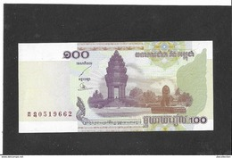 Cambogia - Kambodscha
