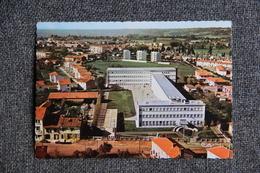 ST GAUDENS - Vue Aérienne, Centre D'apprentissage - Saint Gaudens