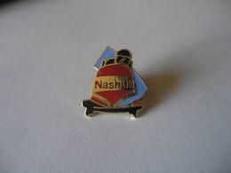 BOBSLEIGH NASHUA - Wintersport