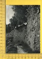 CPM  ITALIE, TOSCANE, PISA, VOLTERRA : Mura Etrusche A S. Chlara - Altre Città