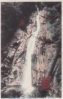 AK Kobe - Nunobiki-Waterfall - Odaki (50262) - Kobe