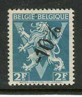 COB 724 L   **  (P2639) - 1946 -10%