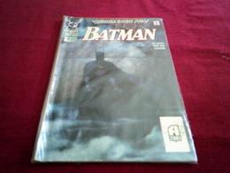 BATMAN   N° 15  1991 - DC