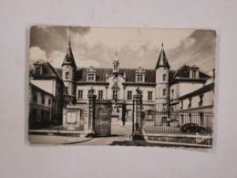 Melun : Hôtel De Ville - Melun