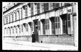 59-946 - NORD - LE QUESNOY - Maison De Famille Ste Thérèse Rue Nelle Zélande - Le Quesnoy