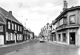Bruggestraat - Zwevezele - Wingene