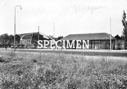 Sportstadium - Waregem - Waregem