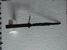 Dague Ancienne..... - Knives/Swords