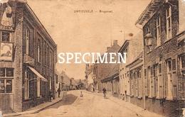 Brugstraat - Zwevezele - Wingene