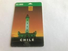 5:370 -  Chile - Chile