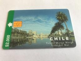 5:372 -  Chile - Chile