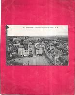 PONTOISE - 95 - Panorama Du Quartier Du Collège - 240520 - - Pontoise