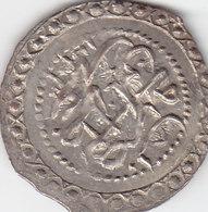 TURKEY OLD COIN - Türkei