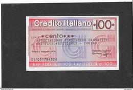 Italia - Italien