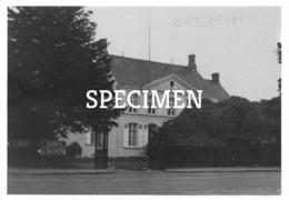 46 Oude Hoeve Groot St-Jans-goed In De Rogierveldstraat - Oedelem - Beernem