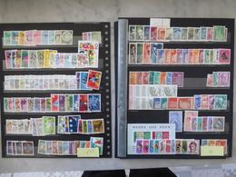 SUISSE  FACIALE 323 Francs Suisse Moins 55 % Soit 129 € Neufs Sans Charnière Voir Scan Et Commentaire - Collections