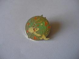 Bugs Bunny Dessin Animé Warner Bros - Cine