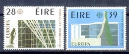 IERLAND    (EUR 310) - 1987