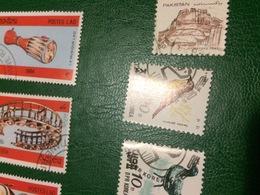 COREA UCCELLI 1 VALORE - Stamps