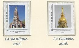 ALBERT   Somme - Gepersonaliseerde Postzegels (MonTimbraMoi)