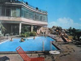 Hotel Miramar Mallorca - Palma De Mallorca