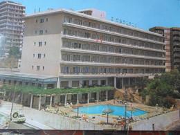 Hotel Ayamans Mallorca - Palma De Mallorca