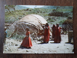 L27/1386 DJIBOUTI . Dabouita - Gibuti