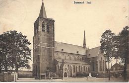 Lommel - Lommel