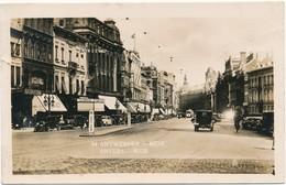 Antwerpen / Meir / 1940 / Fotokaart - Antwerpen
