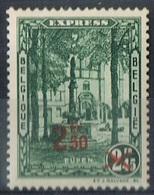 292H - Côte 20€ - 1929-1941 Grand Montenez