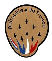 Patrouille De France (1) - Militaria