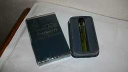 Echantillon De Parfum Tube Cacharel  Eau De Toilette Pour Homme - Muestras De Perfumes (testers)