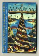 Magnificat - Hors Série N°34 - Juillet 2013 - Sécial JMJ Rio Brésil - Journées Mondiales De La Jeunesse - Books, Magazines, Comics